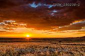 Tom Mackie, LANDSCAPES, LANDSCHAFTEN, PAISAJES, photos,+Alamosa, America, American, Colorado, North America, Tom Mackie, USA, atmosphere, atmospheric, beautiful, cloud, clouds, clou+dscape, desert, deserts, dramatic outdoors, expansive, horizontal, horizontals, landscape,landscapes, lone tree, natural land+scape, scenery, scenic, skies, sky, sunburst, sunrise, sunrises, sunset, sunsets, time of day, tree, trees, vast, weather, ye+llow,Alamosa, America, American, Colorado, North America, Tom Mackie, USA, atmosphere, atmospheric, beautiful, cloud, clouds,+,GBTM190238-1,#l#, EVERYDAY