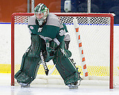 Jack Åstedt (Plymouth State - 30) - The visiting Plymouth State University Panthers defeated the Salem State University Vikings 3-2 on Thursday, December 1, 2011, at Rockett Arena in Salem, Massachusetts.