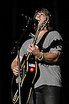 Jimmy Wayne 2011