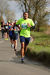 2019-03-17 Brentwood Half 027 JH