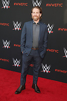 NORTH HOLLYWOOD, CA - JUNE 6: Seth Green,  WWE's First-Ever Emmy &quot;For Your Consideration&quot; Event at The Saban Media Center in North Hollywood, California on June 6, 2018. <br /> CAP/MPIFS<br /> &copy;MPIFS/Capital Pictures