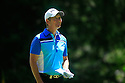 2014 Bad Ragaz PGA Senior Open R3