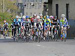 Stamullen Cycle Club annual road races. Photo: Colin Bell/pressphotos.ie