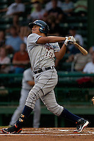 Lakeland Flying Tigers 2011