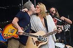Grace Potter and the Nocturnals 2013 All Good