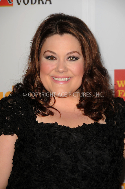 WWW.ACEPIXS.COM . . . . .  ....April 21 2012, LA....Brooke Elliott arriving at the 23rd Annual GLAAD Media Awards at the Westin Bonaventure Hotel on April 21, 2012 in Los Angeles, California....Please byline: PETER WEST - ACE PICTURES.... *** ***..Ace Pictures, Inc:  ..Philip Vaughan (212) 243-8787 or (646) 769 0430..e-mail: info@acepixs.com..web: http://www.acepixs.com