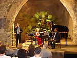 07 23 - Trio Poulenc
