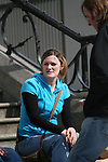 Vox Pop 15/04/10..Photo NEWSFILE/Jenny Matthews.(Photo credit should read Jenny Matthews/NEWSFILE)....This Picture has been sent you under the condtions enclosed by:.Newsfile Ltd..The Studio,.Millmount Abbey,.Drogheda,.Co Meath..Ireland..Tel: +353(0)41-9871240.Fax: +353(0)41-9871260.GSM: +353(0)86-2500958.email: pictures@newsfile.ie.www.newsfile.ie.FTP: 193.120.102.198.