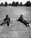 Eton Sprawls, 1933 June