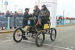 24 VCR24 Locomobile (steam) 1899 EL205 Kempton Moody
