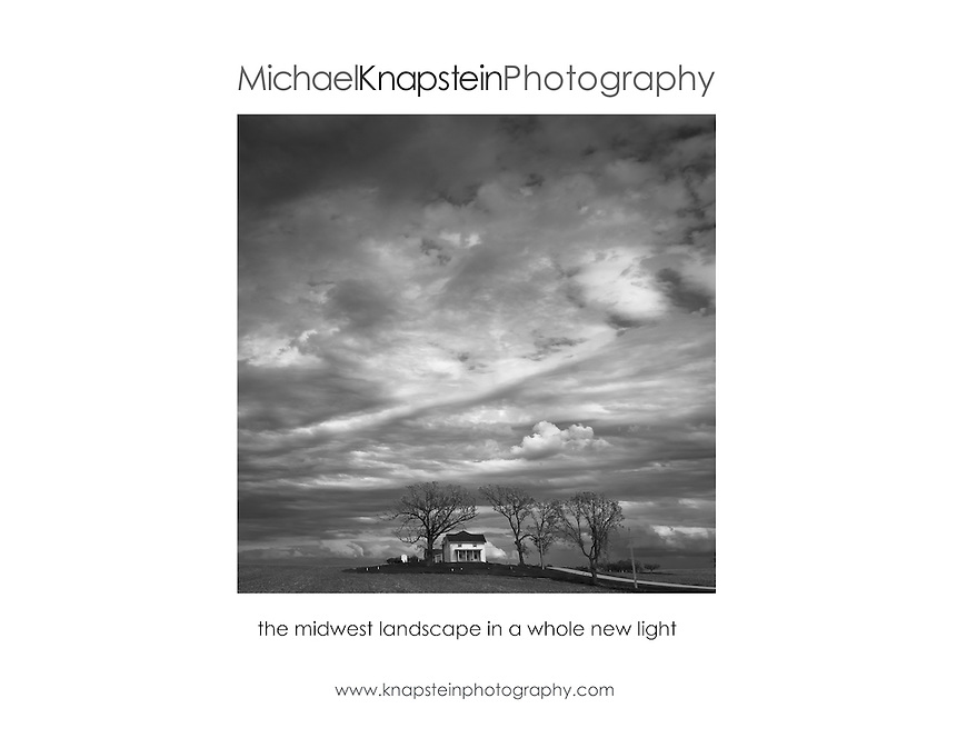 Photographs by Michael Knapstein have been recognized by many of the world's most prestigious photography competitions, including the Royal Photographic Society, Photography Master's Cup, Black and White Spider Awards, Prix de la Photographie Paris, World Photography Organization, International Photography Awards, Worldwide Photography Gala Awards, World Photography Festival, Sony World Photography Awards, George Eastman House, Center for Photographic Art and the Center for Fine Art Photography
