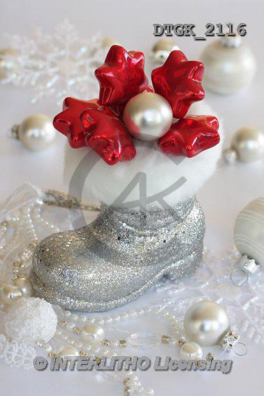 Gisela, CHRISTMAS SYMBOLS, WEIHNACHTEN SYMBOLE, NAVIDAD SÍMBOLOS, photos+++++,DTGK2116,#XX#