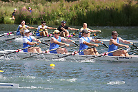 Race: 107: Tier1 4x  Heat 1<br /> <br /> Peterborough Summer Regatta 2017 - Sunday<br /> <br /> To purchase this photo, or to see pricing information for Prints and Downloads, click the blue 'Add to Cart' button at the top-right of the page.
