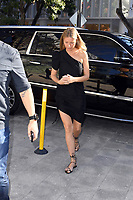 DEC 15 Gwyneth Paltrow book signing at Goop Pop Up at Miami Design District