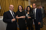 Corporate &amp; Financial Awards 2015<br /> Marriott Grosvenor Square<br /> 07.07.15<br /> &copy;Steve Pope - FOTOWALES