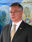 Bill Montgomery Maricopa County Attorney