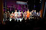 'Brooklynite' - Opening Night Curtain Call