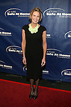 Sportscaster Lesley Visser Attends the 11TH ANNIVERSARY OF THE JOE TORRE SAFE AT HOME FOUNDATION HELD A CHELSEA PIERS SIXTY, NY