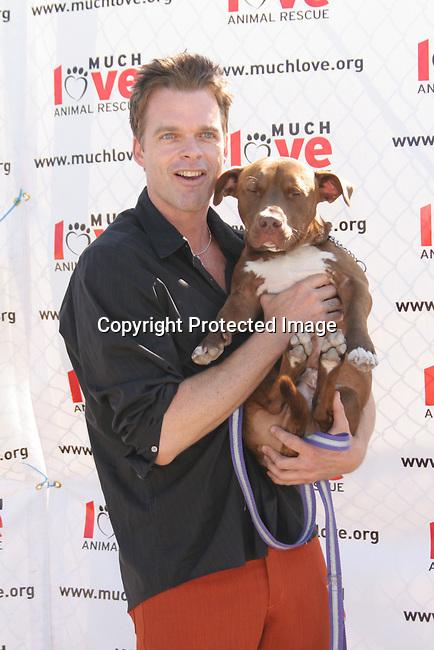 Josh Coxx<br />3rd Annual Bow-Wow-Ween<br />Barrington Park<br />Los Angeles, CA, USA<br />Sunday, October 31, 2004<br />Photo By Celebrityvibe.com/Photovibe.com, <br />New York, USA, Phone 212 410 5354, <br />email: sales@celebrityvibe.com
