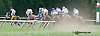 Defeet R Fleet winning at Delaware Park on 7/25/13