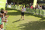 2015-09-27 Ealing Half 158 AB finish i