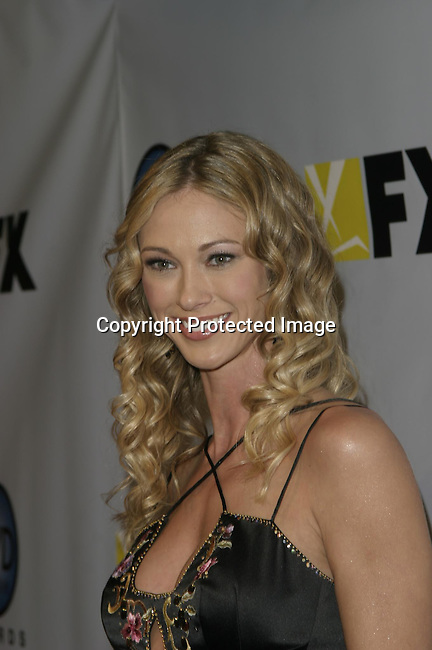 Jennifer Lothrop<br />The 3rd Annual DVD Exclusive Awards<br />The Wiltern Theater LG<br />Los Angeles, CA, USA<br />December 2, 2003 <br />Photo By Celebrityvibe.com /Photovibe.com