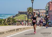 San Juan 70.3 - 2015 Race Gallery