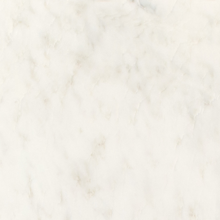 Calacatta Radiance<br /> CA