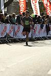 2020-03-08 Cambridge Half 181 AW Finish