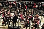06 30 - Orchestre du Collège de Gèneve