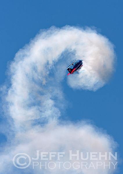 2007 Moonlight Fund Airshow