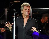 Bon Jovi edit 12-3-16 Larry Marano (C) A