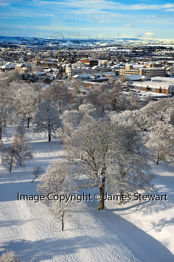 29/11/2010   Copyright  Pic : James Stewart.sct_jsp004_snow   .:: THE SNOWY SCENE OVER FALKIRK, LOOKING NORTH WEST ::.James Stewart Photography 19 Carronlea Drive, Falkirk. FK2 8DN      Vat Reg No. 607 6932 25.Telephone      : +44 (0)1324 570291 .Mobile              : +44 (0)7721 416997.E-mail  :  jim@jspa.co.uk.If you require further information then contact Jim Stewart on any of the numbers above.........26/10/2010   Copyright  Pic : James Stewart._DSC4812  .::  HAMILTON BOSS BILLY REID ::  .James Stewart Photography 19 Carronlea Drive, Falkirk. FK2 8DN      Vat Reg No. 607 6932 25.Telephone      : +44 (0)1324 570291 .Mobile              : +44 (0)7721 416997.E-mail  :  jim@jspa.co.uk.If you require further information then contact Jim Stewart on any of the numbers above.........26/10/2010   Copyright  Pic : James Stewart._DSC4812  .::  HAMILTON BOSS BILLY REID ::  .James Stewart Photography 19 Carronlea Drive, Falkirk. FK2 8DN      Vat Reg No. 607 6932 25.Telephone      : +44 (0)1324 570291 .Mobile              : +44 (0)7721 416997.E-mail  :  jim@jspa.co.uk.If you require further information then contact Jim Stewart on any of the numbers above.........
