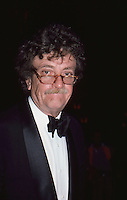Kurt Vonnegut by Jonathan Green<br />
