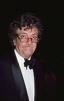 Kurt Vonnegut by Jonathan Green<br /> 1986 NYC