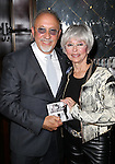 Rita Moreno launch party for 'Una Vez Mas'
