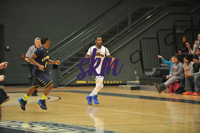 SU Men's basketball team snaps a three game losing streak by defeating the Warriors of Lycoming in convincing fashion 67-80 Saturday afternoon at the Owings Mills gymnasium.SU Men's basketball team snaps a three game losing streak by defeating the Warriors of Lycoming in convincing fashion 67-80 Saturday afternoon at the Owings Mills gymnasium.