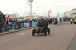 339 VCR339 Cadillac 1904 E7 Mr Nigel Batchelor