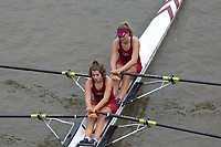 Crew: 345   ROB-CLEMENTS    Rob Roy Boat Club    W J18 2x Club <br /> <br /> Pairs Head 2017<br /> <br /> To purchase this photo, or to see pricing information for Prints and Downloads, click the blue 'Add to Cart' button at the top-right of the page.