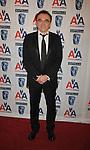 CENTURY CITY, CA. - November 05: Danny Boyle attends the 18th Annual BAFTA/LA Britannia Awards at the Hyatt Regency Century Plaza Hotel on November 5, 2009 in Century City, California.