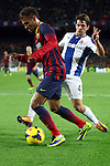 2013-11-01-FC Barcelona vs RCD Espanyol: 1-0
