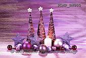 Marek, CHRISTMAS SYMBOLS, WEIHNACHTEN SYMBOLE, NAVIDAD SÍMBOLOS, photos+++++,PLMPBN305,#xx#