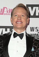 """13 May 2019 - Los Angeles, California - Carson Kressley. """"RuPaul's Drag Race"""" Season 11 Finale Taping held at The Orpheum Theatre. Photo Credit: Faye Sadou/AdMedia<br /> CAP/ADM/FS<br /> ©FS/ADM/Capital Pictures"""