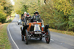 124 VCR124 Mr Cliff Jowsey Mr Cliff Jowsey 1902 Renault France BS8195