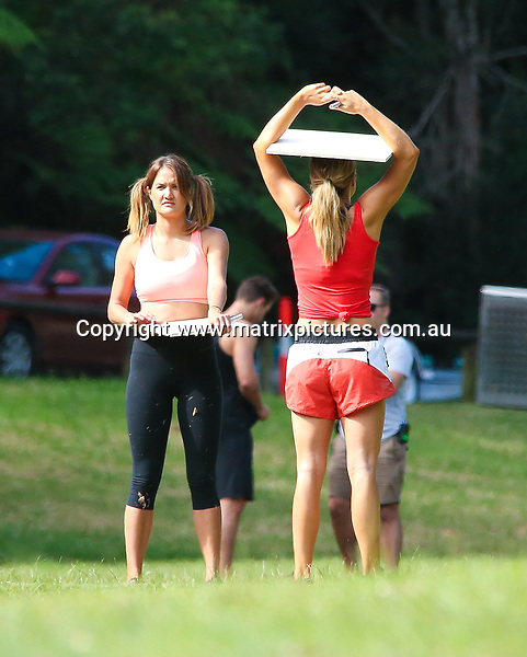 21 APRIL 2017 SYDNEY AUSTRALIA<br />