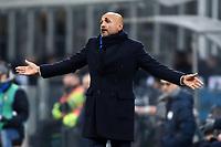 20181215 Calcio Inter Udinese Serie A