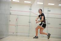 Stanford Squash 2013