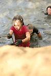 Mud Sloths
