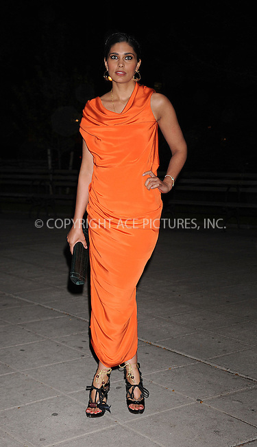 WWW.ACEPIXS.COM . . . . . ....April 21 2009, New York City....Designer Rachel Roy arriving at the Vanity Fair party for the 2009 Tribeca Film Festival at the State Supreme Courthouse on April 21, 2009 in New York City.....Please byline: KRISTIN CALLAHAN - ACEPIXS.COM.. . . . . . ..Ace Pictures, Inc:  ..tel: (212) 243 8787 or (646) 769 0430..e-mail: info@acepixs.com..web: http://www.acepixs.com