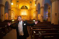 Weddings 1: The Ceremony